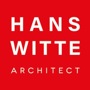 www.hanswitte.nl